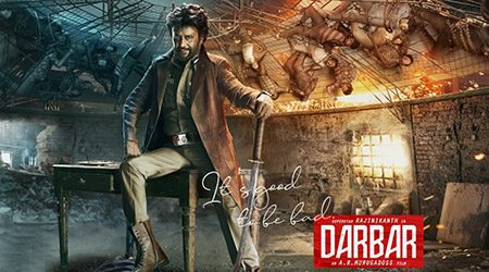Darbar-Movie-Review