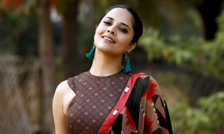 Is-She-the-Obvious-Choice-for-Nithin's-Thriller