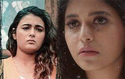 Nishabdham Telugu Movie Review