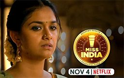 Miss-India-2020-Netflix-Movie-Review