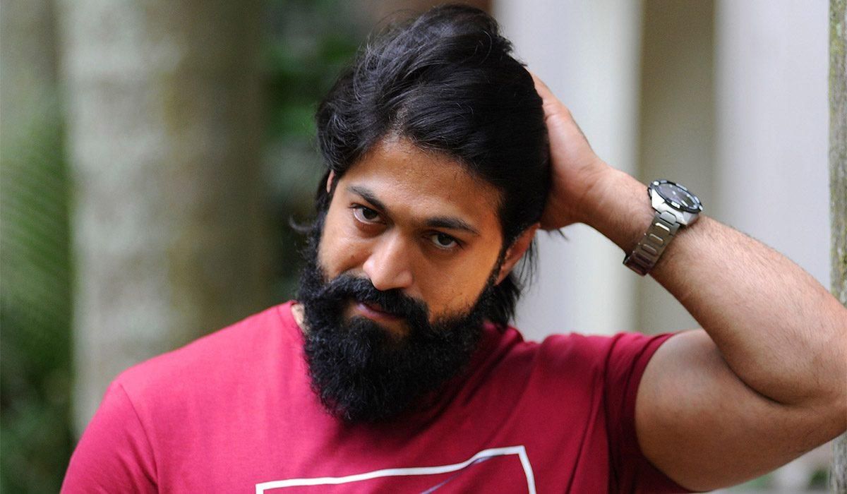 It's-Requirement-for-South-Heroes---Yash