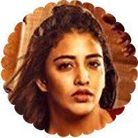 Daksha Nagarkar - Zombie Reddy Telugu Movie Review